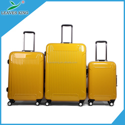 supply all kinds of hardshell kids luggage,poker chip trolley case