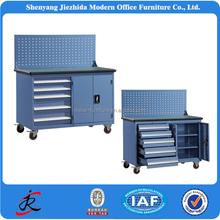 storage locker cabinet steel tool box chest metal storage cabinet