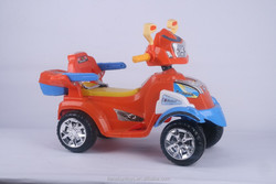 3119 TianShun used electric children motorcycle with price