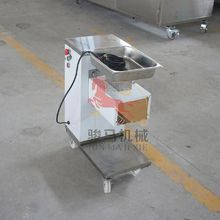 junma factory selling baking tools and equipment QE-500