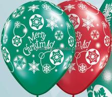 wholesale colorful custom print wedding decoration ballon party ballons