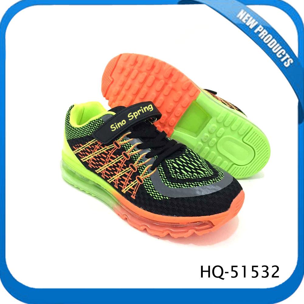 best sport shoe brands oem odm child shoe buy best sport