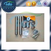 steering rack repair king pin kit for mercedes benz oem 3075860033
