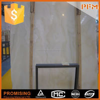 New Arrival Cost-Effective Marble Powder Coating