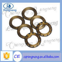 High Quality Oil Scraper Ring For CNG Compressor