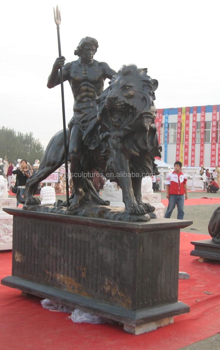 bronze man with lion d1.jpg
