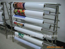 China Manufacturer! Premium Inkjet RC Glossy Photo Paper ROLL Water-proof Inkjet Paper