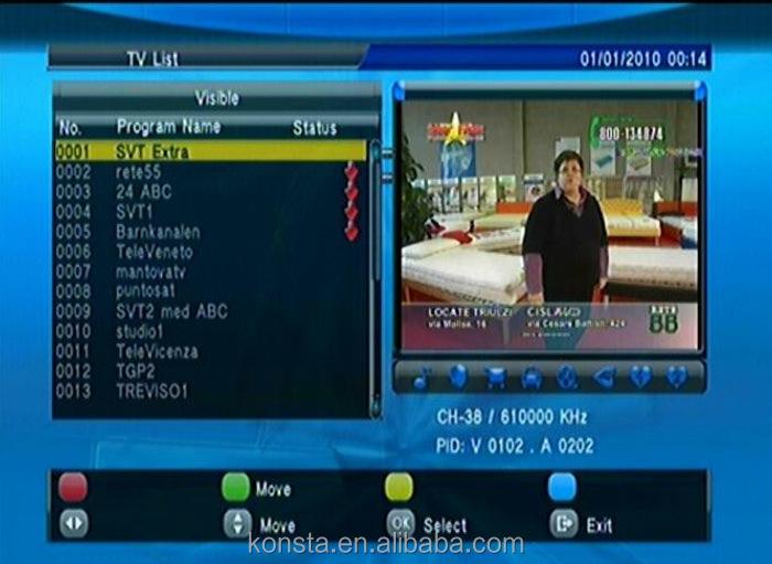 Cars Flat Screen tv 2015 New 9 Inch Flat Screen tv