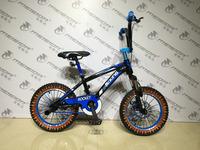 freestyle BMX 16 20 inch kids bike children bicycle MSD-B113