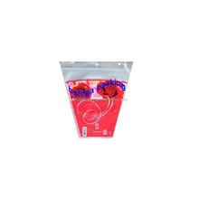 BOPP Sealed bottom fresh flower bag