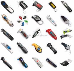 digital tire gauge car repair kits