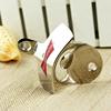 air pressure wine bottle opener
