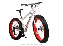 new snowmobile bike,bicycle,cycle