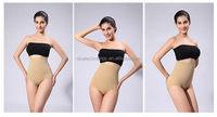 Alibaba china hot sell weight loss cellulite slimming pants