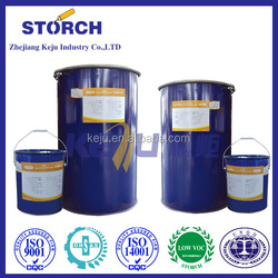 Storch A202 construction use anti mildew cold applied joint sealants