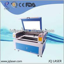 granite /stone/marble/tombstone laser engraver JQ1060
