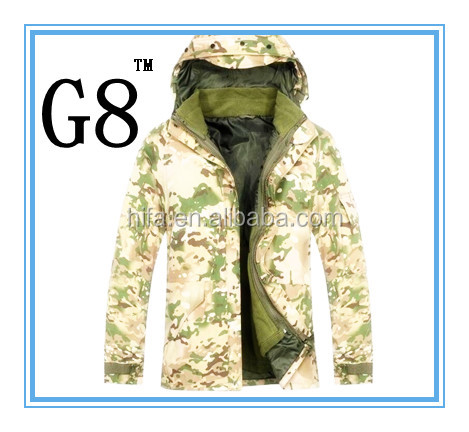 US G8 Jacket 6.jpg