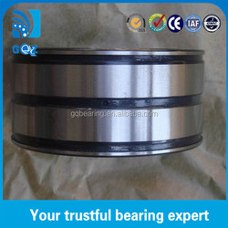 SL04 5010 PP Full Complement Cylindrical Roller Bearing