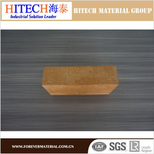 high temp electro fused magnesia fire brick furnace refractories