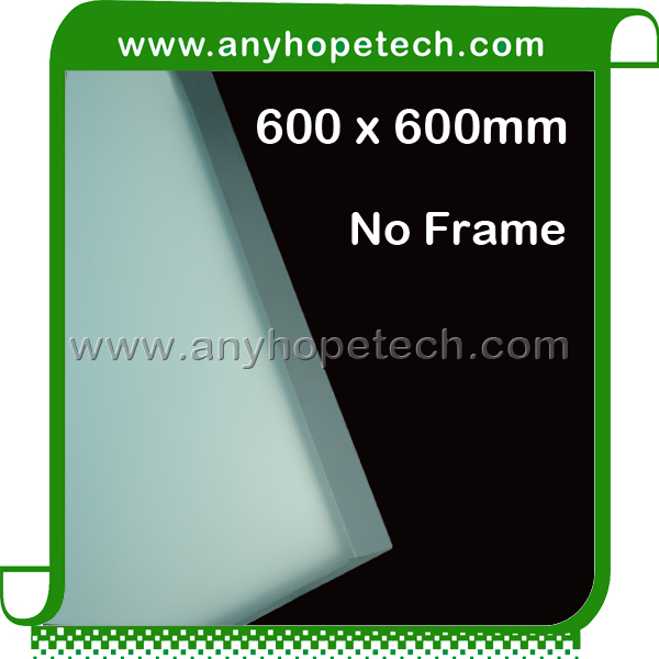 Frameless-600x600-27
