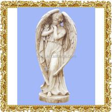 New Design Popular stone Figure