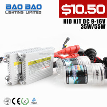 5202 LED Headlight Next Generation HID Kit/ H4 H7 H8 H9 H10 H11 9004 9005 9006 9007 --BAOBAO LIGHTING Factory directly wholesell