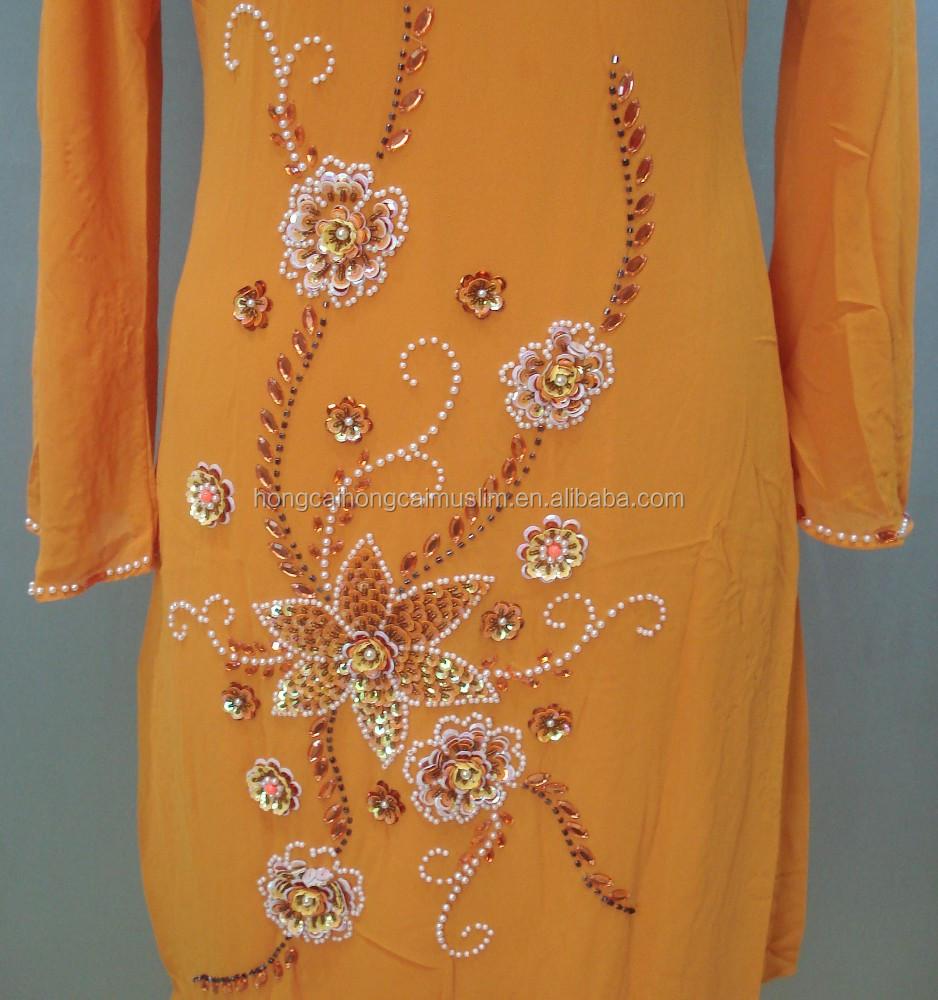 Batik Madura Traditional Designs Ajilbabcom Portal Picture