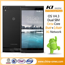 2015 promotion cheap 5.5 inch mtk6592 octa core android google phone sale