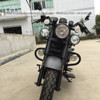 FACTORY PRICE 250CC OIL COOLED CRUISER 250cc MOTORBIKE