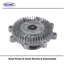 Engine Cooling Fan Clutch SUZUKI ESUCUDE XL-7 2.5 2.7 1712052D00 1712052D01
