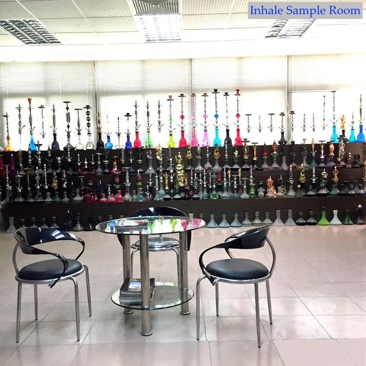 Hookah sample room.jpg