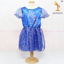 2015 fabbrica popolari promozionali delle ragazze di moda vestire
