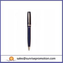 Pen Metal Souvenir/ Promotional Pen Type /Ballpoint Pen