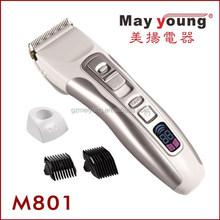 Professional Hair machine hair clipper sharpening machine