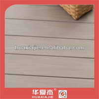 PVC/wpc vinyl Decorative flooring