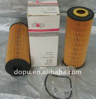 OIL FILTER FOR MB A1041800109