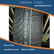 Lakesea tires winter 195/65R15 snow car tire ICE.jpg TYRES 15