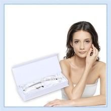 massage pen beauty pen for wrinkle removal and skin tightening
