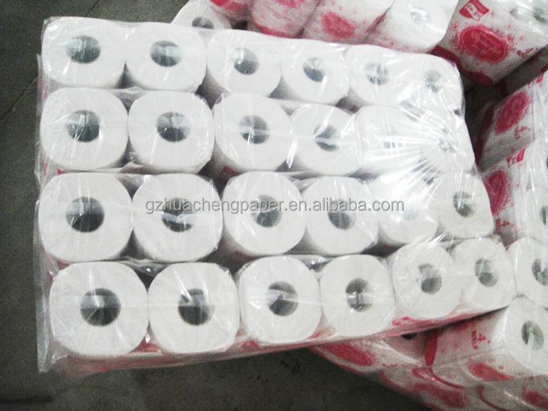 Pas cher papier toilette gros papier de toilette id de produit 60164519543 fr - Papier toilette en gros ...