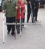 Blind canes,white canes for the blind