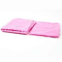 Durable Material Smooth Towel Care