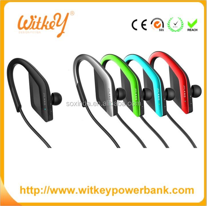 headphones earphone.jpg