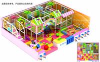Small Children Indoor Newest Indoor Playground free games for jxd v1000 download Unique Design of Indoor soft indoor playground
