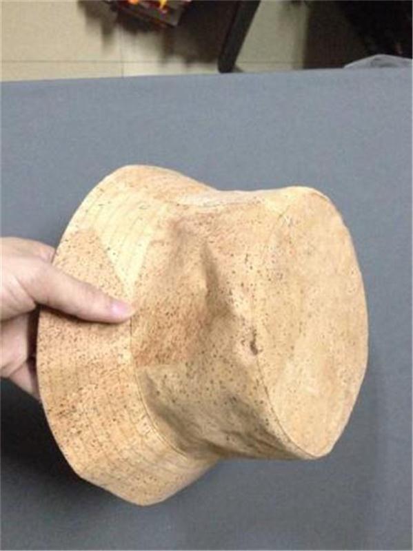 BSH3273 cork hat (5).jpg