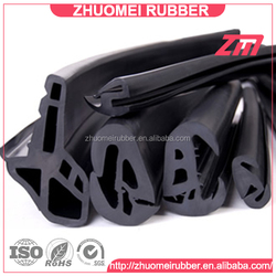 glass and glazing windscreen rubbers suitable for plant machinery and tractors