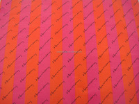 Acid-free Tissue Paper SGS Certificated Tusse Printed By Printing And Packing Company