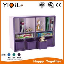 top grade toy storage