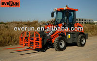 Cheap and high quality wheel loader lw900k