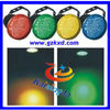 Big Colorful LED Lights Changeable Color, Color Changing LED Lights Programmable