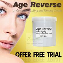 High Performance Brightening Moisturizing Anti Wrinkle Herbal Beauty Cream